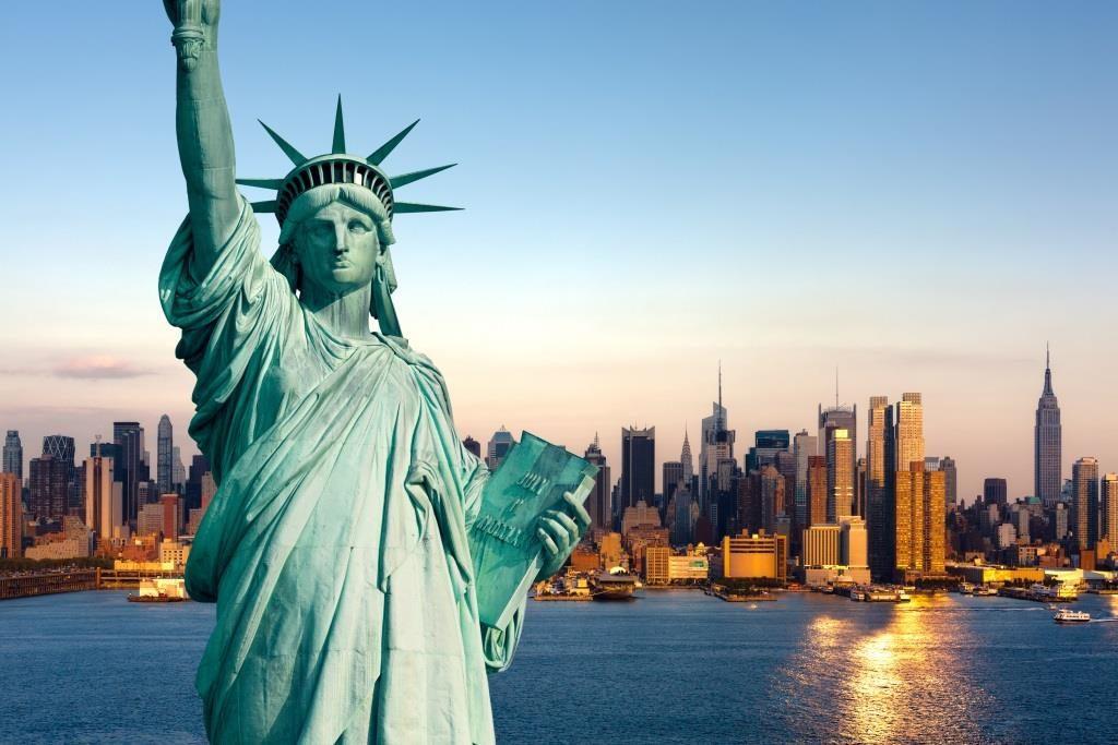 2017, ATALIAN strengthens its presence on US Market, USA
